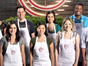 <em>MasterChef:</em> FOX Renews Reality Series for Season Two
