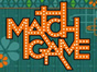 Match Game: A Saucy Update of the Classic Game Show