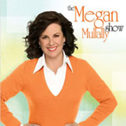 The Megan Mullally Show has ceased production
