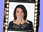 <em>The Megan Mullally Show:</em> A Few Video Clips to Remember Her By
