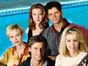 <em>Melrose Place:</em> There's a Big Original Show Reunion Coming