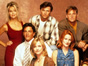 Melrose Place: CW Wants a Remake of the 90210 Spin-Off