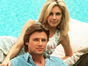 Melrose Place: New Characters for the CW's TV Show Revival