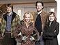 <em>Men in Trees:</em> ABC Cancels Anne Heche Drama