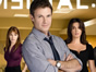 <em>Mental:</em> FOX TV Show Cancelled, No Season Two