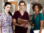 <em>Mercy:</em> Will the NBC TV Show Be Cancelled or Return for Season Two?