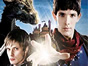 Merlin: Cancelled by NBC but Season Two is Still Coming to US