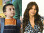 The Middle, Modern Family, and Cougar Town: ABC Sitcoms Get Second Seasons