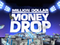 Million Dollar Money Drop: New FOX Game Show; Cancel or Keep It?