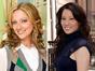 <em>Cashmere Mafia</em> and <em>Miss Guided:</em> ABC Cancels Two More