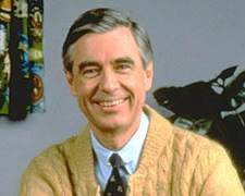 Mister Rogers' Neighborhood: Preserving a Legacy
