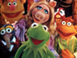 The Muppet Show: Kermit the Frog and Friends Returning to Series Television?