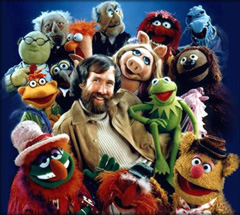The Muppet Show - canceled + renewed TV shows - TV Series Finale