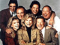 Murphy Brown: Whatever Happened to the CBS Sitcom Cast?