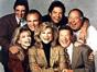 <em>Murphy Brown:</em> Whatever Happened to the CBS Sitcom Cast?
