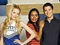 My Generation: Petition to Save the ABC TV Show from Being Cancelled