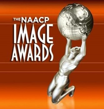 Image Awards