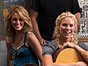 <em>Nashville:</em> FOX Series Cancelled But May Not Be Finished