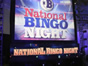<em>National Bingo Night:</em> Web Visitors Save ABC Game Show