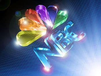 NBC ratings