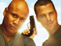 NCIS: Los Angeles: CBS Renews Series for (Only) Season Two?