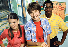 <em>Ned&#8217;s Declassified:</em> Popular Nickelodeon  Show Ends