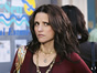 CBS Dumps Encores of <em>Ghost Whisperer, Accidentally on Purpose,</em> and <em>The New Adventures of Old Christine</em>