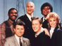 <em>30 Rock:</em> Watch the Complete Video of the <em>Night Court</em> TV Show Reunion