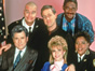 Night Court: Win the Complete Fourth Season on DVD! (Ended)