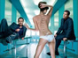 Nip/Tuck: Win the Sixth and Final Season DVD!