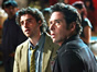 Numb3rs: Petition to Continue the CBS TV Show