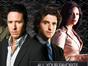 <em>Numb3rs:</em> Cancelled Series Returns As iPhone & iPad App