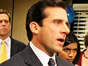 The Office: Steve Carell Leaving; Should the NBC Sitcom End?