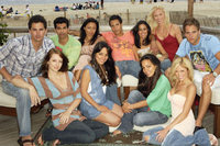 <em>One Ocean View:</em> ABC Cancels Yet Another &#8220;One&#8221;