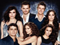 <em>One Tree Hill:</em> Win Season Seven on DVD! (Ended)