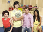 <em>Online Nation:</em> Series Cancelled, Hosts Sign Off