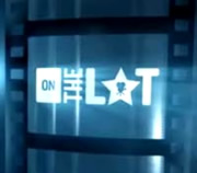 <em>On the Lot:</em> Reality Series Cancelled -- in South Africa?