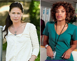 Is Parenthood Renewed For 2014 | PopularNewsUpdate.com