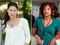 <em>Parenthood:</em> Star to Undergo Treatment, Show Delayed Until Midseason -- Will <em>Mercy</em> Suffer?