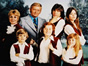 The Partridge Family: New Series in the Works -- Will This One Succeed?