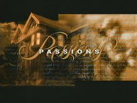 Passions: Cancellation Details & Petition to Save NBC Soap