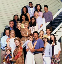 Passions canceled tv shows tv series finale for Love it or list it where are they now