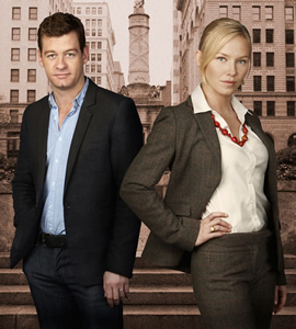 Past Life canceled on FOX