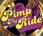 <em>Pimp My Ride:</em> MTV Series Runs Out of Gas