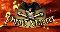 Pirate Master on CBS