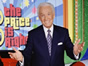 The Price Is Right: Barker's Final Episode Announced