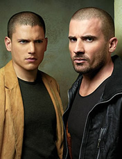 Prison Break Petition To Continue The Cancelled Tv Show Canceled Renewed Tv Shows Tv Series Finale