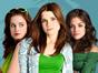 <em>Privileged:</em> Petition to Continue the CW TV Show