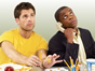 Psych: USA Drama Renewed for Season Five