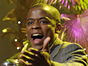 <em>Psych:</em> USA TV Series Returning This Summer for Season Five